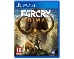 Farcry Primal - New - Playstation 4