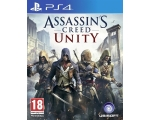 Assassins Creed Unity - New - Playstation 4