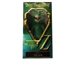 Living Dead Dolls The Lost in Oz Variants presen..