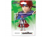 Nintendo Amiibo Roy Figure - New
