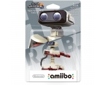 Nintendo Amiibo R.O.B Famicom Colours Figure - New