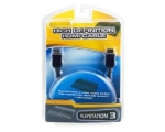 Competition Pro HDMI Cable - Playstation 3