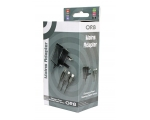 Multi Format Charger for Sony PSP, Nintendo 3DS,..