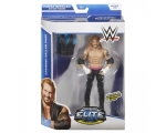 Diamond Dallas Page - Elite Collection - WWE Act..