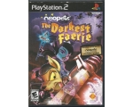 Neopets The Darkest Faerie - Used - Playstation 2