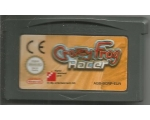 Crazy Frog Racer - Used - Gameboy Advance