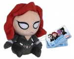 Marvel Mopeez Plush - Black Widow