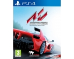 Assetto Corsa - NEW - Playstation 4