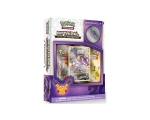 Pokemon 20th Anniversary Mythical Collection Gen..
