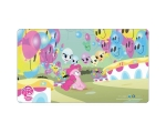My Little Pony Playmat