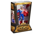 Sting Defining Moments - WWE Action Figure