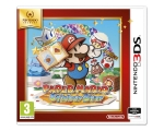 Paper Mario Sticker Star Nintendo Selects - New ..