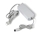 AC Power Adaptor for Nintendo Wii Console with