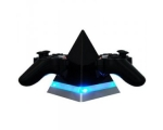 Venom PS3 Pyramid Charger