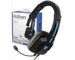 Tritton Wired Kaiken Headset - New