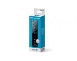 Wii Remote Plus Controller - Black