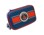 PARIS SAINT-GERMAIN Carry case - Nintendo DS