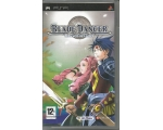 Blade Dancer - Used - PSP