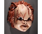 Bride of Chucky Childs Play Chucky Mask