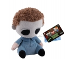 Marvel Mopeez Plush -  Michael Myers - Halloween