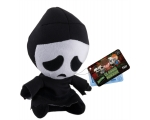 Marvel Mopeez Plush -  Ghostface
