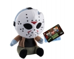 Marvel Mopeez Plush -  Jason Voorhees Friday the..