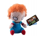 Marvel Mopeez Plush -  Chucky Child's Play