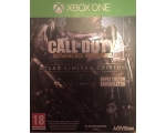 Call of Duty Advance Warfare Atlas Limited Editi..