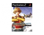 Shadow Hearts From The New World - New - Playsta..