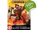 Easy to Build Blood Warriors