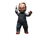 Childs Play Chucky 5 inch Action Figure