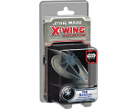 Star Wars X-Wing Miniatures Game -  Tie Striker