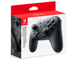 Nintendo Switch Pro Controller - New