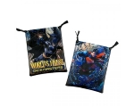 Marvel Dice Masters Worlds Finest Dice Bag