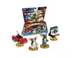LEGO Dimensions Gremlins Team Pack 71256 - New