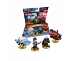 LEGO Dimensions Harry Potter Team Pack 71247 - New