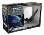 Star Wars X-Wing Miniatures Game -  Upsilon-Clas..