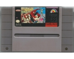 Spider-Men X-men Arcade Revenge - Used - SNES