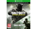 Call of Duty Infinite Warfare Legacy Edition - U..