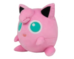 Pokemon Plush - Jigglypuff