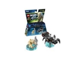 LEGO The Lord of the Rings Gollum Fun Pack 71218