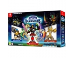 Skylanders Imaginators Starter Pack - New - Nint..