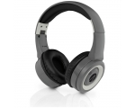 S-One Stereo Gaming Headset  - New