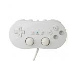 Nintendo Wii Official Classic Controller - used
