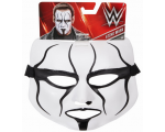 WWE Sting Vinyl Mask