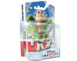 Disney Infinity Buzz Lightyear Figure