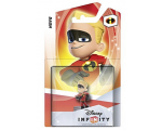 Disney Infinity Dash Figure