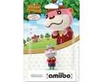 Nintendo Amiibo Animal Crossing Lottie Figure - ..