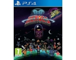 88 Heroes - New - Playstation 4