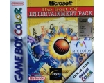 Microsoft Best of Entertainment Pack - Used - Ga..